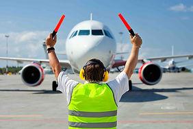 airlines industry.jpg