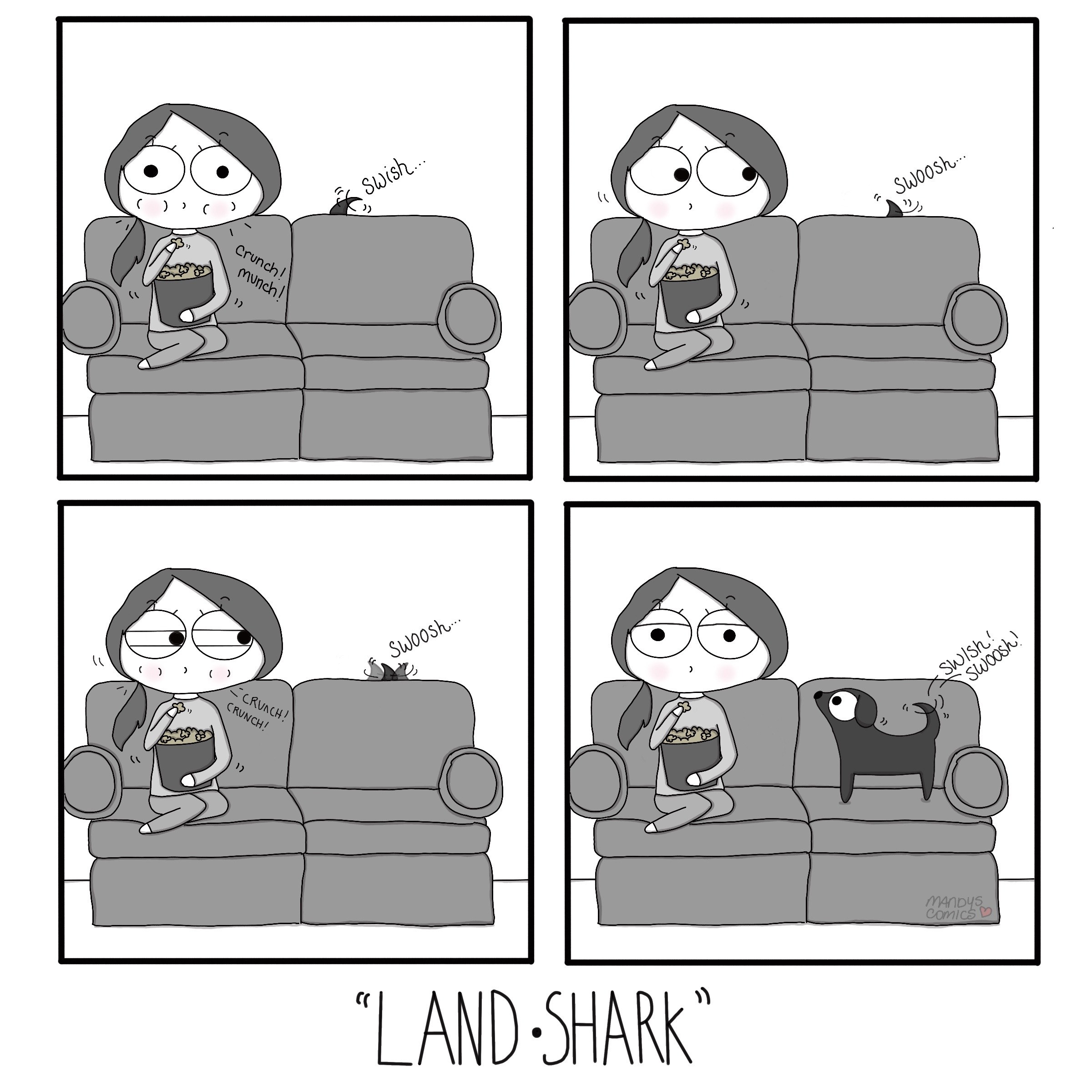 landshark_revised