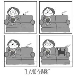 landshark_revised