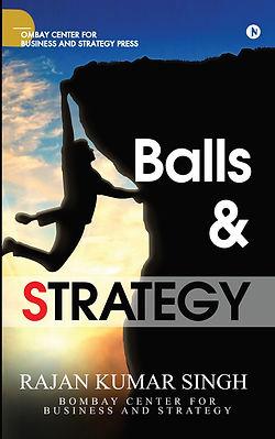Balls & Strategy_Final cover (1).jpg