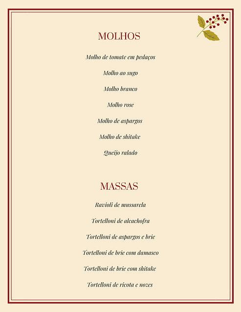 menu (9).png