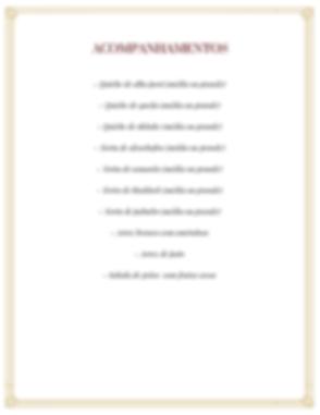 menu (3) (1).png