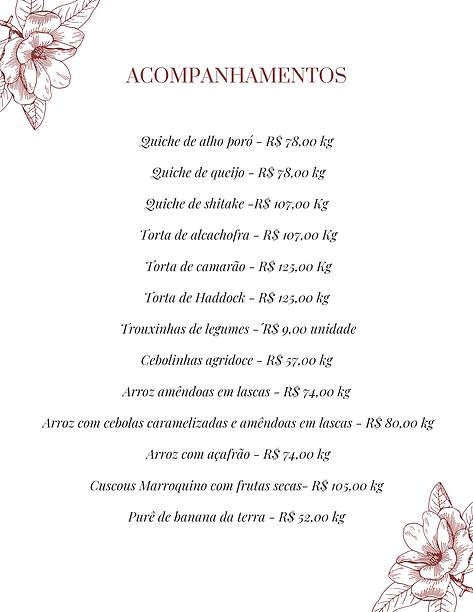 MENU PROPOSTAS (18).png