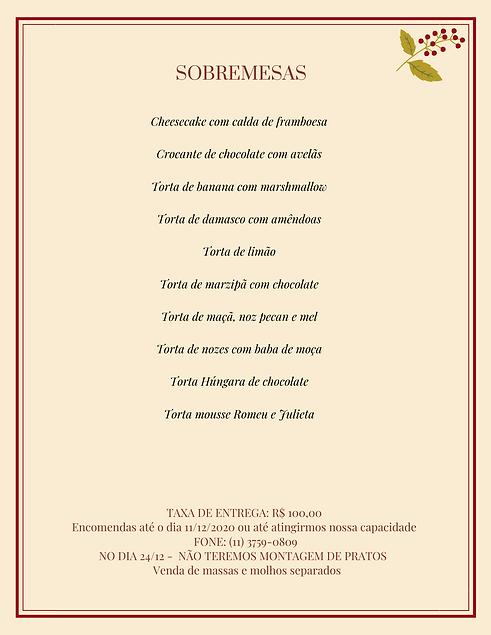 menu (11).png