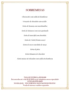 menu (2) (1).png