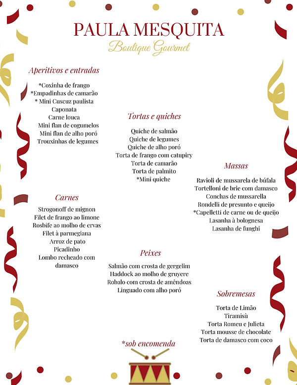 MENU COMPLETO (1).png