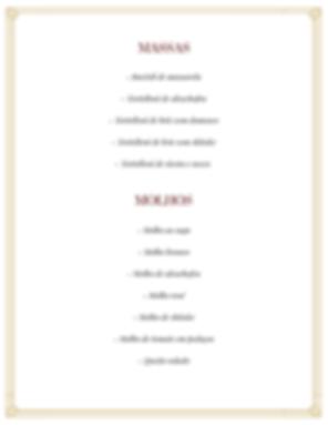 menu (1) (1).png