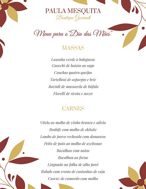 MENU COMPLETO (2).png