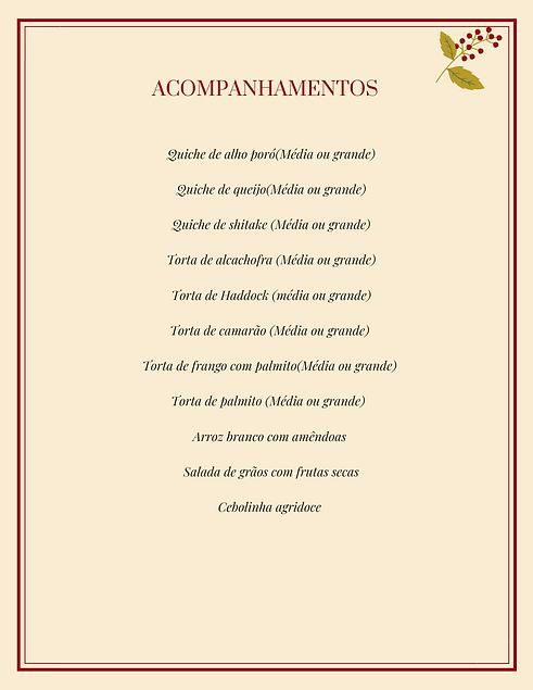 menu (10).png