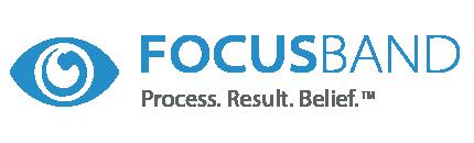 FocusBand.png