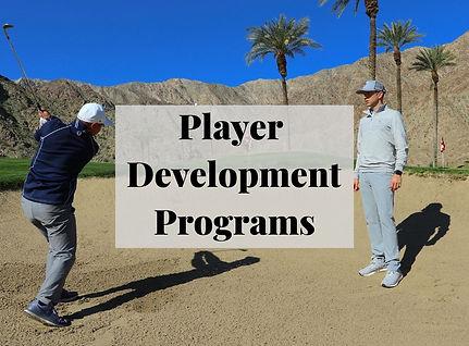 Player Programs.jpg