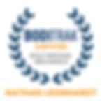 Boditrak Certification.png