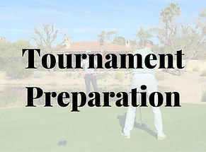 Tournament Prep.jpg