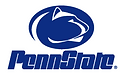 Penn State Biomechanics