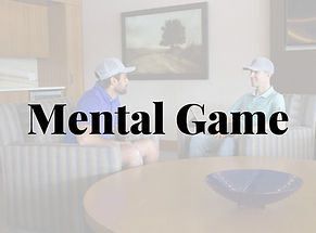 Mental Game.jpg