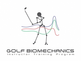 Dr. Kwon Biomechanics
