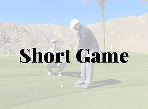 Short Game.jpg