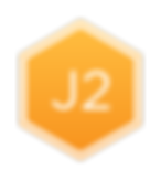junior-2-gradient-hex.png
