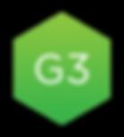 golf-3-gradient-hex.png