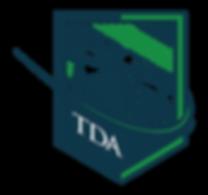 TDA Color Symbol.png