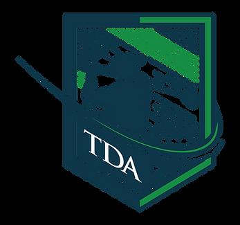 TDA Color Symbol