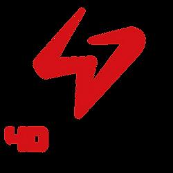 4D Motion Logo.png
