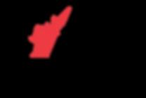 PGA of Canada Logo HiRes.png