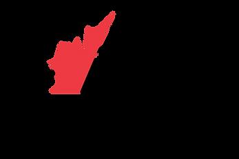 PGA of Canada Logo