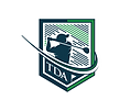 TDA Symbol - Dark Background png.png