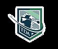 TDA Symbol - Dark Background png.png