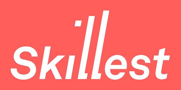 skillest.jpg