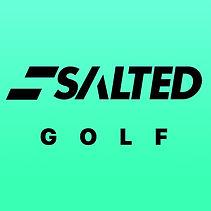 Pressure Plate Golf