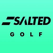 Salted Logo New.jpg