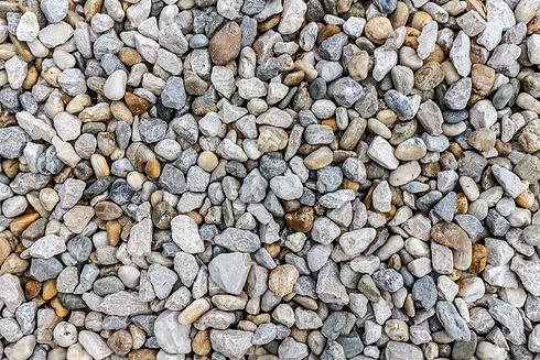stone-pebbles-texture-background-PRJ3C4V