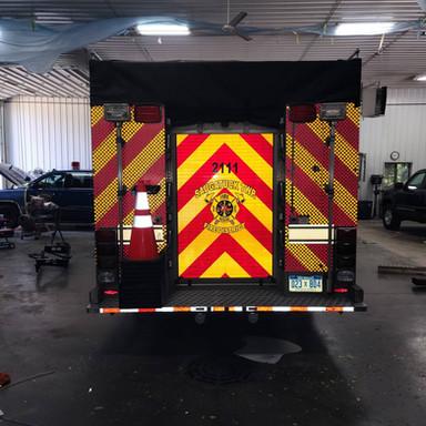 Fire Truck.jpg