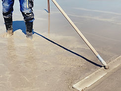 concrete-foundation-7UNZUQ2.jpg