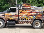 HES Truck.jpg