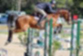 Jump00.jpg