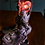 Thumbnail: Skull Candle