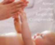 Massage Bébé - AFMB