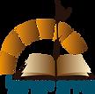 לוגו שירת ישראל