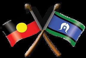 Aboriginal-Flag.png
