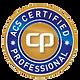 4-April_CP-logo.png