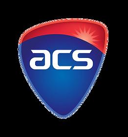 acs_logo_pos_rgb_300ppi - without words.