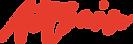 adtrain logo