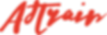 adtrain mariefred logo