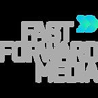 fast forward media logo