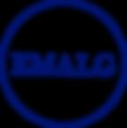 emalg stockholm logo