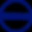 EMALG logo