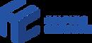helping company sverige logo
